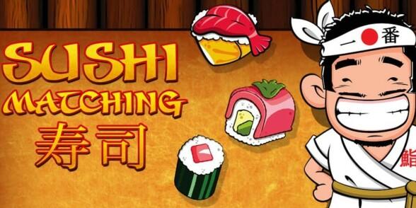 Hvor god er du som sushi-kokk?