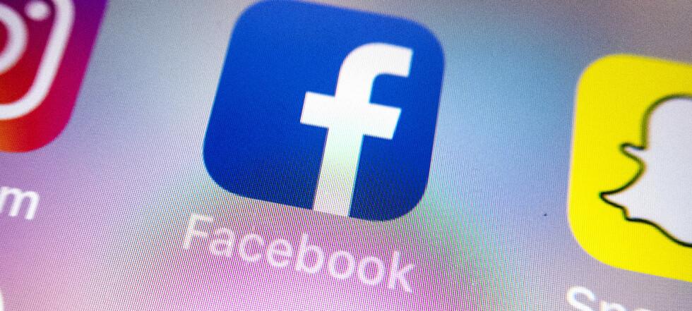 Har du skrevet Facebook-testament?
