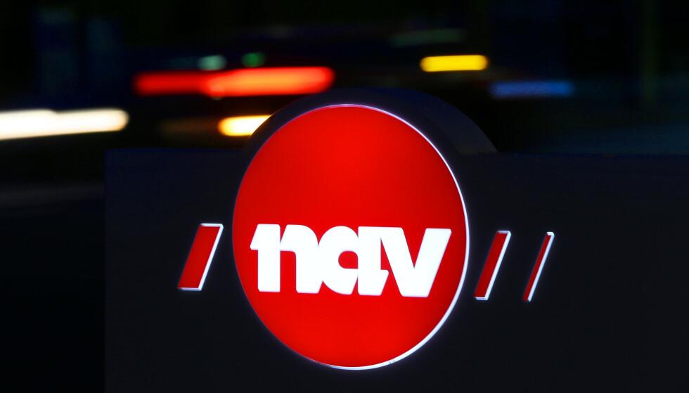 I perioden 2012–2018 anmeldte Nav i overkant av 100 saker knyttet til utenlandsopphold som gjelder sykepenger, AAP og pleiepenger. Foto: Ørn E. Borgen / NTB scanpix.