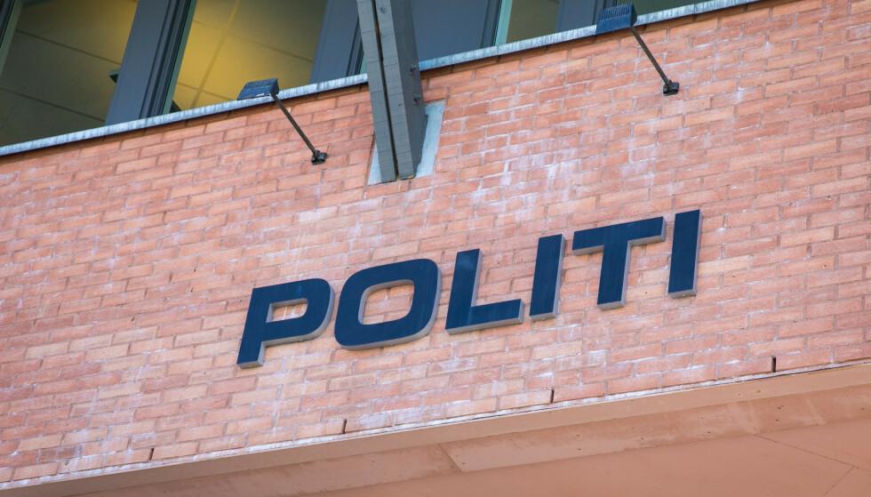 Politiets responstid har økt siden nærpolitireformen ble innført i 2016, viser nye tall. Foto: Audun Braastad / NTB scanpix