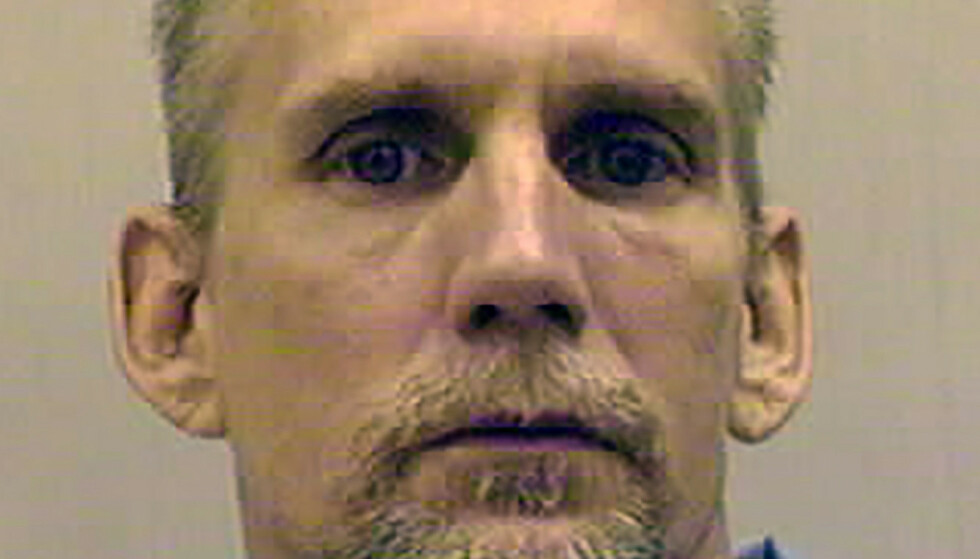 68 år gamle Wesley Ira Purkey er den andre personen denne uken som blir henrettet i et føderalt fengsel, etter at amerikansk høyesterett banet vei for beslutningen torsdag. Foto: AP / NTB scanpix