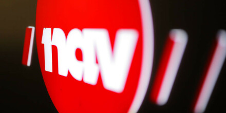 Image: 20.000 får krav fra Nav