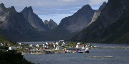 Image: DIREKTE: Dette er Norges kriseplan