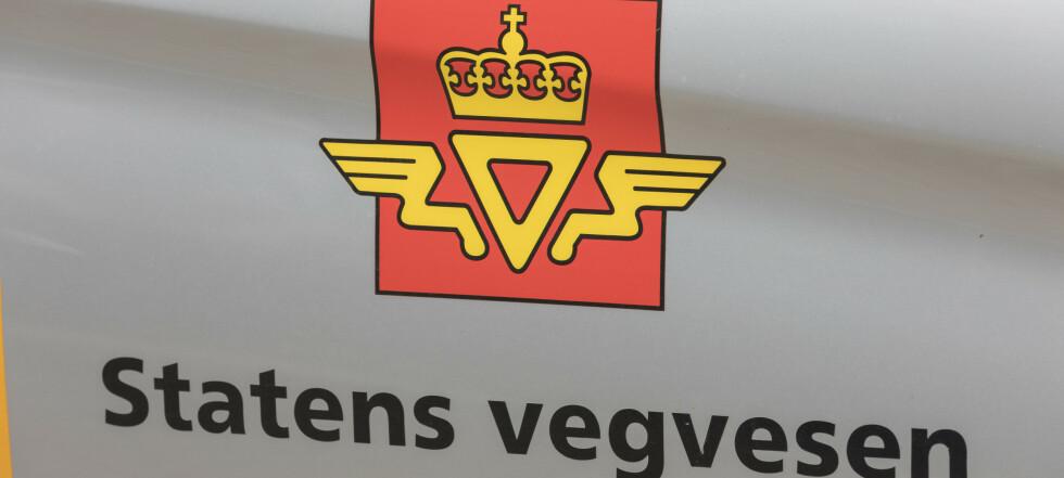 Frykter kollaps i Statens vegvesen