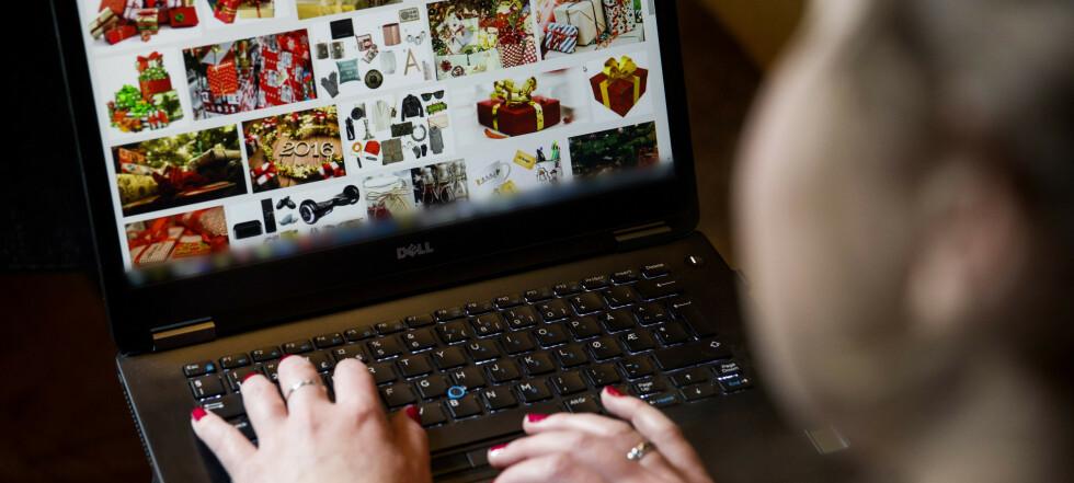Billigvarer fra utenlandske nettbutikker kan være livsfarlige