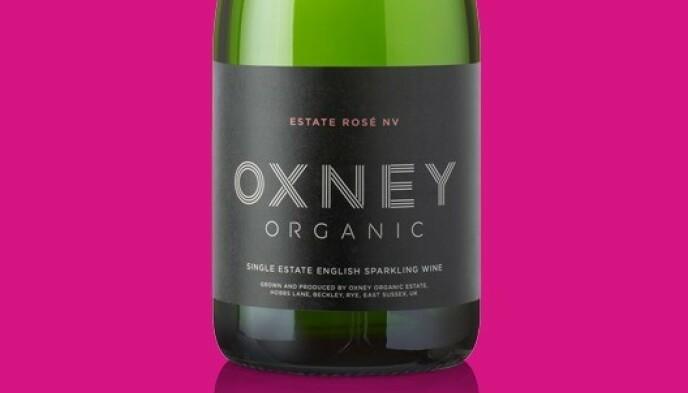 Online hurtigkurs i musserende viner