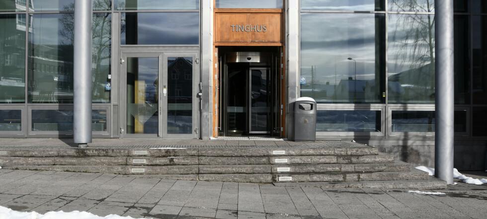 Påtalemyndigheten ville fengsle overgrepsdømt mann i Troms – retten løslot ham
