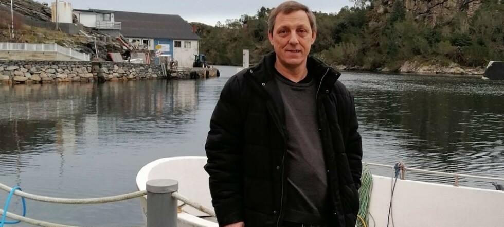 10 års kamp mot Nav: Rune fikk uføretrygd etter ti år i Nav-systemet: – Jeg kan planlegge livet igjen
