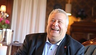 Oslo vil ikke ha bompengekutt - nå får vestlendingene pengene i steden: – Nå blir det bløtkake