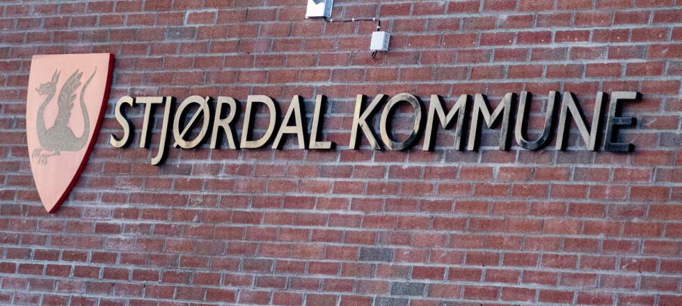 Person smittet med mutantvirus besøkte flere butikker i Trøndelag