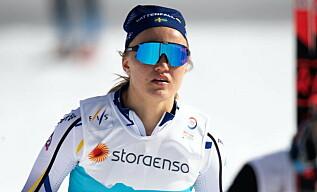 Image: Skaper splid i Sverige