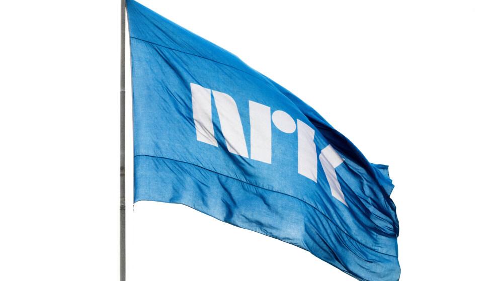 NRK-institusjonen Radioteatret legges ned og erstattes av en podkast. Foto: Gorm Kallestad / NTB