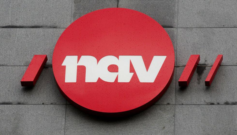 Tre personer er siktet for å ha grovt bedrageri eller medvirkning til grovt bedrageri av Nav. De skal ha fått 500.000 gjennom koronastøtteordninger. Foto: Morten Holm / NTB