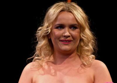 Image: «Naked Attraction Norge»: Se de første bildene