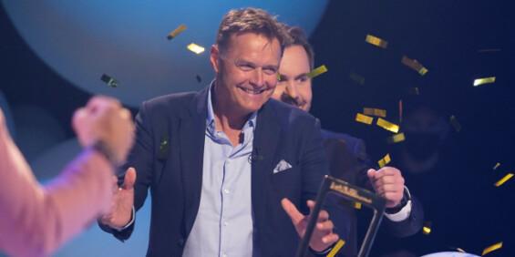 Image: Dette er årets vinnere