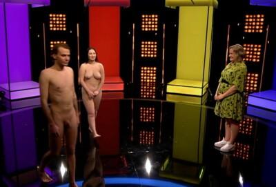 Image: Innrømmer etter nakendate: - var falsk