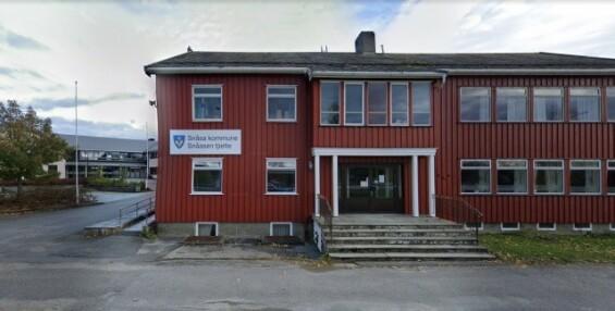 Image: Kommunen har fått sitt første smittetilfelle