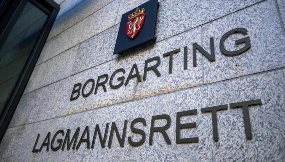 163 psykologistudenter med utdanning fra Ungarn ble nektet autorisasjon til å jobbe som psykolog i Norge. Avslagene var gyldige, mener Borgarting lagmannsrett. Foto: Berit Roald / NTB