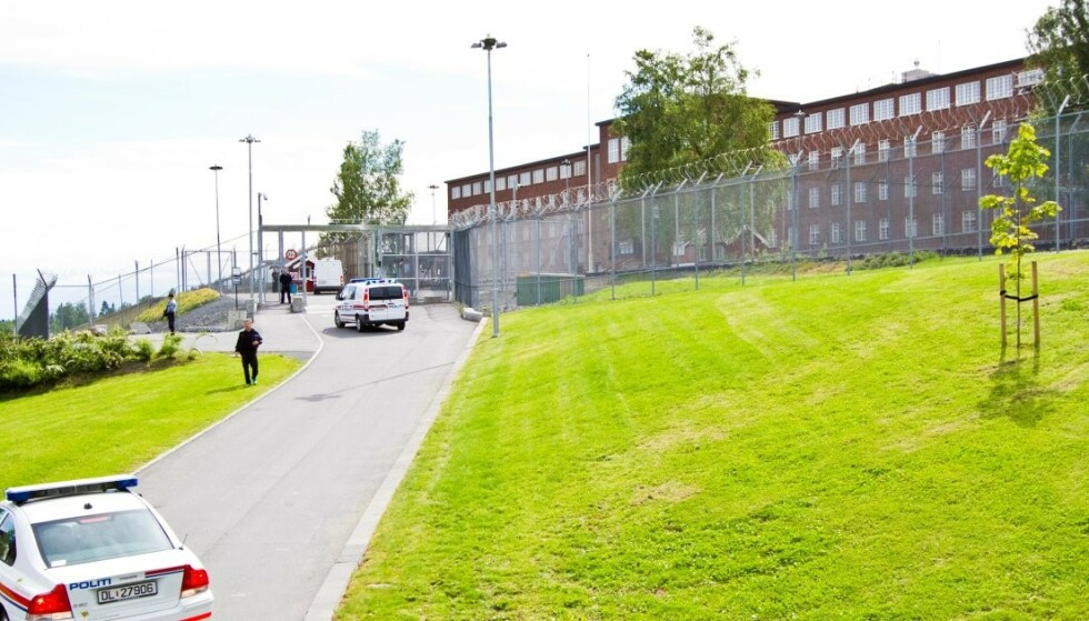 Påtalemyndigheten løslater Viggo Kristiansen