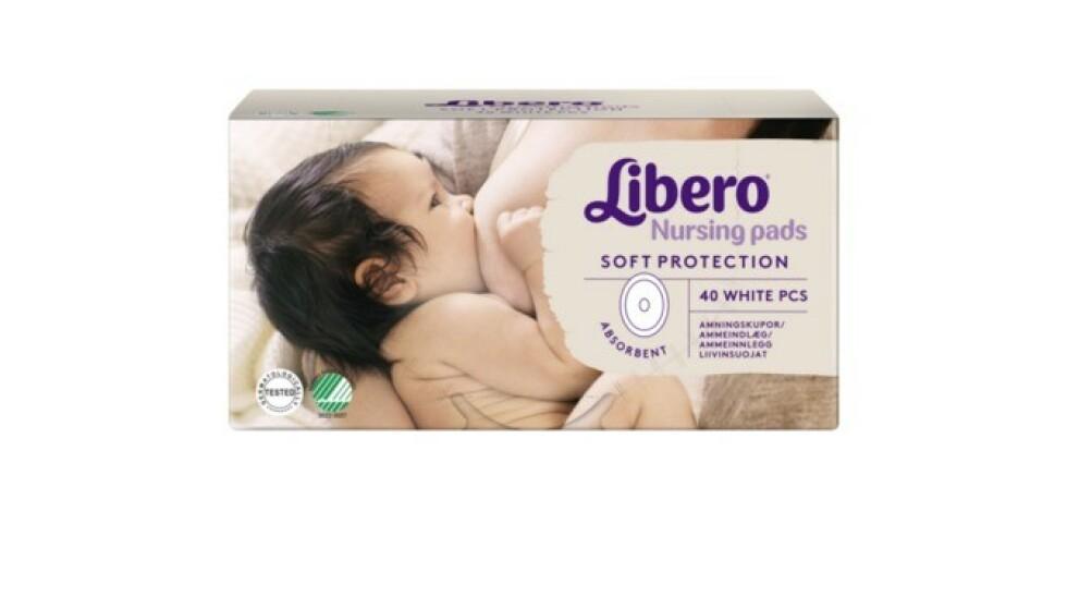 Libero kaller tilbake ammeinnlegg - Kan få alvorlige konsekvenser