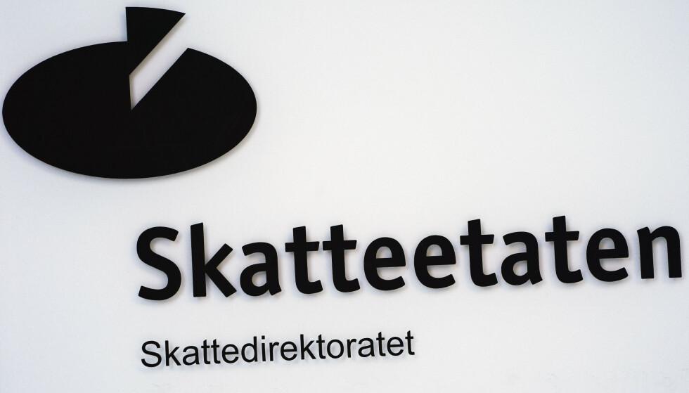 Skatteetaten mener de aldri har hevdet at Kjell Ingolf Ropstad skulle slippe å betale skatt på statsrådboligen. Foto: Lise Åserud / NTB