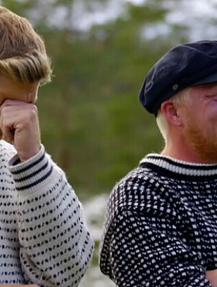 Image: Skjeller ut TV 2 etter utkastelse
