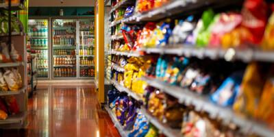 Image: Matprisene kan stige kraftig