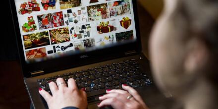 Image: Billigvarer fra utenlandske nettbutikker kan være livsfarlige