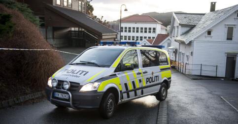 Image: Drapssiktet på Jæren også siktet for voldtekt