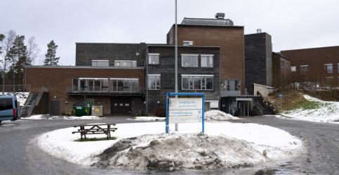 Image: To døde etter utbruddet av mutert virus i Nordre Follo