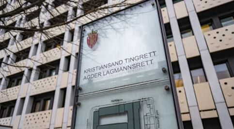 Image: Psykiater må i fengsel etter sex med pasient