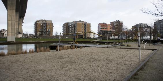 Image: Smittehopp i Stavanger – 37 nye registrerte smittede