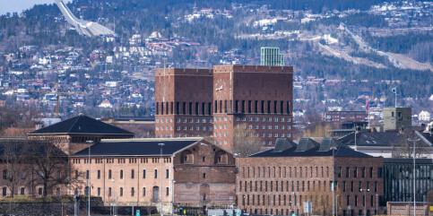 Image: 312 nye coronasmittede registrert siste døgn i Norge