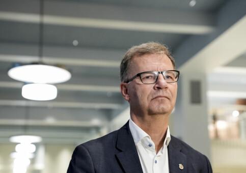 Image: Oslos helsebyråd: Smitten vil øke i kjølvannet av fellesferien