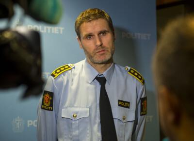 Image: Politiet: – Flere nye avhør gjenstår i Birgitte Tengs-saken
