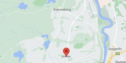 Image: Birger Julian Tråsdal (82) omkom i dødsulykke i Trondheim