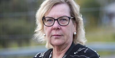 Image: Påstand om halvannet års fengsel for korrupsjonstiltalt Nittedal-ordfører