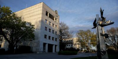 Image: NRK-profil utsatt for grov vold – gjerningsmannen kan ikke straffes