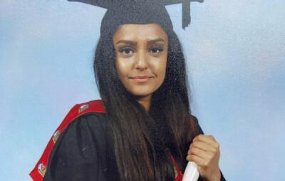 Image: Mann pågrepet etter at barneskolelærer ble drept i London