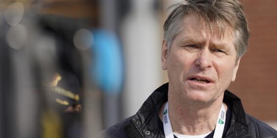 Image: Ordfører håper på tydelige svar i Gjerdrum-rapport