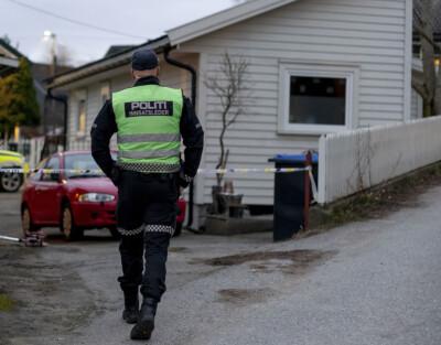 Image: Kampsportutøver (44) frikjent for drap etter at mann døde i slåsskamp