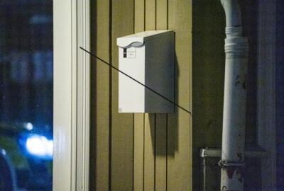 Image: Politiet vet hvor Kongsberg-drapsmannen fikk tak i pil og buen