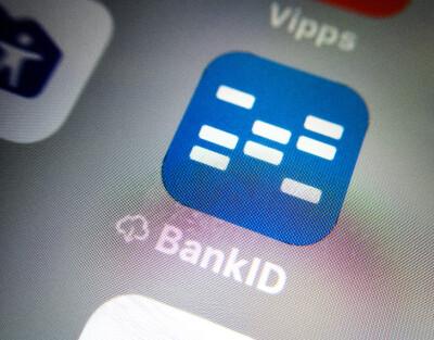 Image: BankID bytter leverandør – varsler nedetid