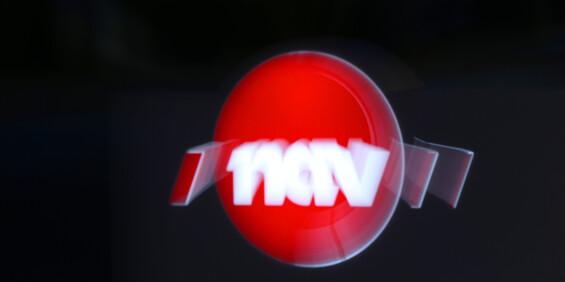 Image: Kvinne pågrepet for drapstrusler mot Nav-ansatte i Bergen