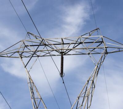 Image: 66.000 husstander får hjelp til å betale strømregningen i november