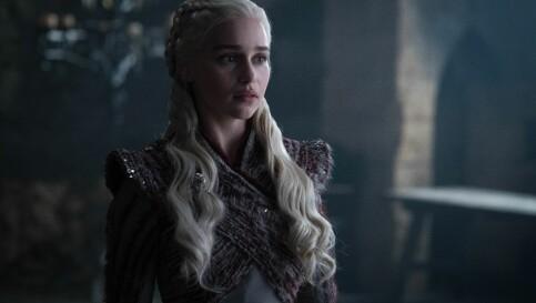 Image: Dette er de beste seriene på HBO Nordic