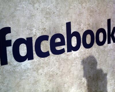 Image: Facebook i hardt vær, anklagene tårner seg opp