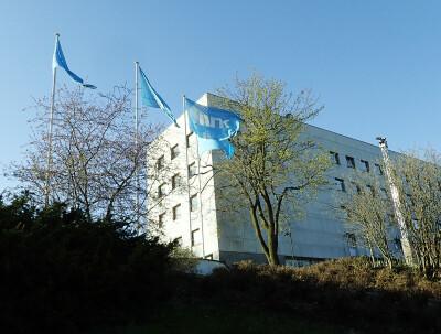 Image: NRK felt i PFU for å ikke rydde i kommentarfeltet
